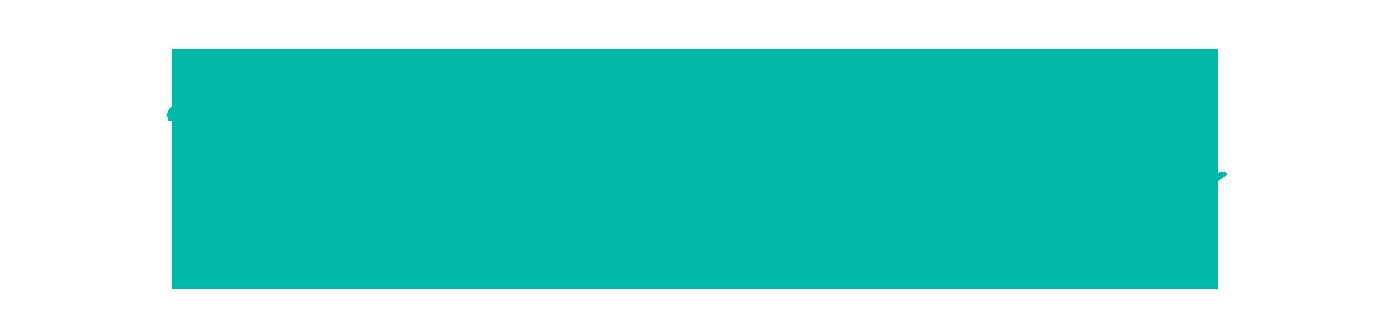 TOH-Logo-Green
