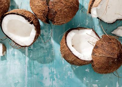 shake-coconuts